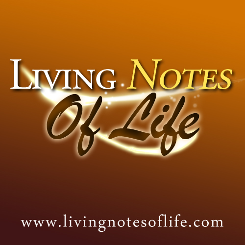 About Living Notes